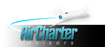 Charter Flights to Barbados