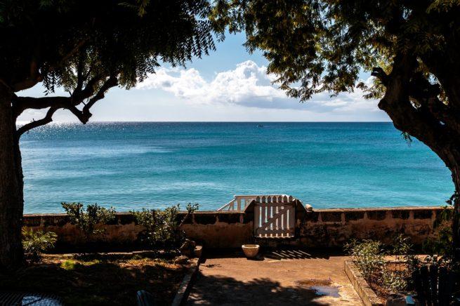 Private Jet Charter Barbados